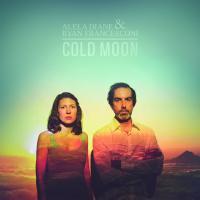 Cold moon Alela Diane, comp. , chant Ryan Francesconi, guitares