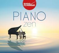 Piano zen