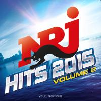 NRJ hits 2015, vol. 2