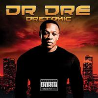 Dretoxic    Dr Dre