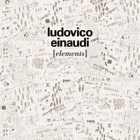 Elements Ludovico Einaudi, comp., piano, samples, Rhodes, guitare Robert Lippok, électronique Alberto Fabris, basse Redi Hasa, violoncelle ... [et al.]