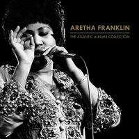 Oh me oh my : Aretha Live in Philly, 1972