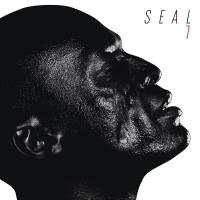 7 | Seal, Seal Henry Olunsegun Olumide Adelo Samuel dit (1963-....)