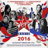 Virgin radio 2016 | Schulz, Robin. Compositeur