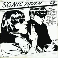 Goo | Sonic Youth. Interprète