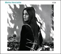 So. .oOo.. The Taboo... [etc.] | Henriette Mette. Compositeur. Saxophone