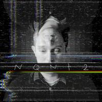 NQNT 2 / Vald |