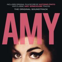 Amy bande originale du film de Asif Kapadia