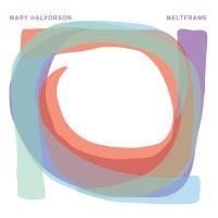 Meltframe Mary Halvorson, comp., guitare