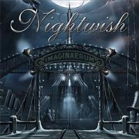 Imaginaerum | Nightwish. Musicien
