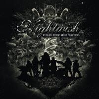 Endless forms most beautiful : Tour edition | Nightwish. Musicien. Chanteur