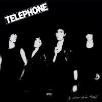Au coeur de la nuit | Téléphone. Interprète
