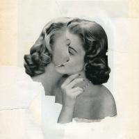 Asperities / Julia Kent |