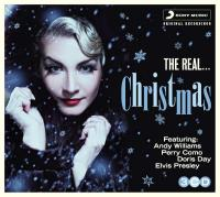 The Real Christmas