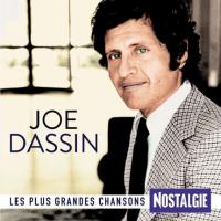 Les plus grandes chansons / Joe Dassin, chant | Dassin, Joe (1938-1980). Interprète