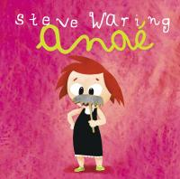 Anaé | Steve Waring