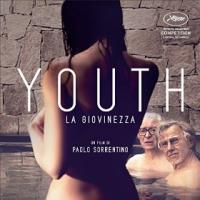 YOUTH : bande originale du film de Paolo Sorrentino | Lang, David (1957-)