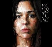 Faustine | Audebert, Faustine