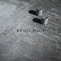 I/III | Bruit Noir. Musicien