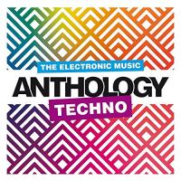 Techno anthology | Compilation