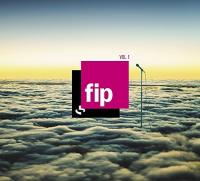 Fip, vol. 1 | Elba, Idris (1972-....). Interprète
