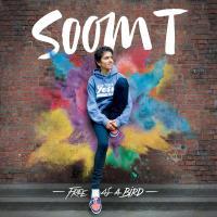 Free as a bird | Soom T