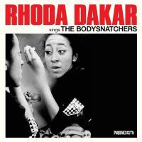 Rhoda Daka sings the Bodysnatchers |