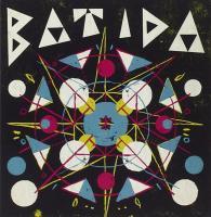 Batida | Batida. Musicien