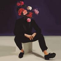 Chaleur humaine | Christine and the Queens
