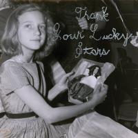 Thank your lucky stars Beach House, groupe voc. et instr.