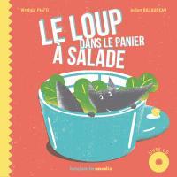 Loup dans le panier à salade (Le) |