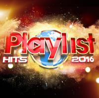 Playlist hits 2016