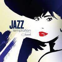 Jazz temptation | Krall, Diana