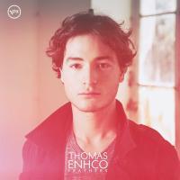 Feathers | Enhco, Thomas