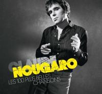 100 plus belles chansons (Les) | Claude Nougaro
