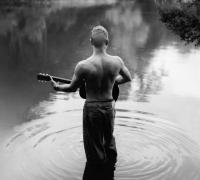 The best of 25 years / Sting | Sting (1951-....)