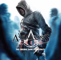 Assassin's creed   Kyd, Jesper (1972-....)