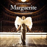 Marguerite bande originale du film de Xavier Giannoli Ronan Maillard, comp., chef d'orchestre henry Purcell, Arthur Honegger, Johann Sebastian Bach.... [et al.], comp.