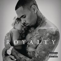 Royalty Chris Brown, chant Solo Lucci, Future, chant