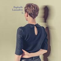 L. / L (Raphaële Lannadère) | Lannadère, Raphaële (1981-....). Chanteur. Musicien. Clavier - non spécifié