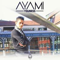 Ayami Youness, chant Zehouania, chant