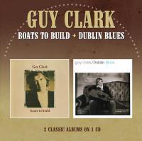 Boats to build . Dublin blues |