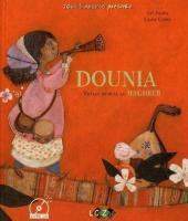 Dounia : voyage musical au Maghreb |