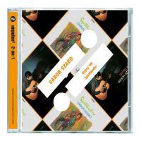 Gypsy '66 | Gabor Szabo (1936-1982). Chanteur. Musicien. Guitare