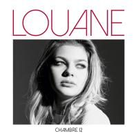 Chambre 12 | Louane (1996-....). Chanteur