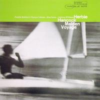 Maiden voyage | Hancock, Herbie (1940-....). Piano. Compositeur