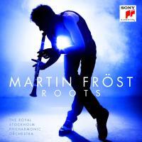 Roots | Fröst, Martin (1970-....)