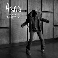 Human incognito | Arno (1949-....)