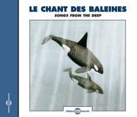 Chant des baleines (Le)