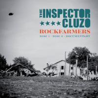 Rockfarmers | Inspector Cluzo (The)